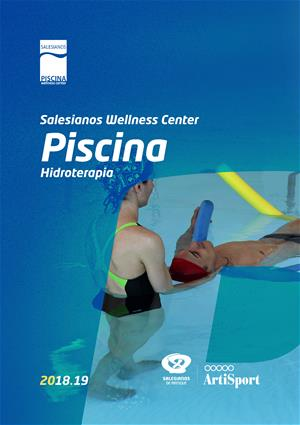 Wellness_Piscina_Hidroterapia_1819