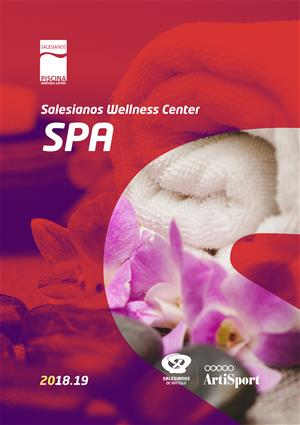 Wellness_Spa_1819